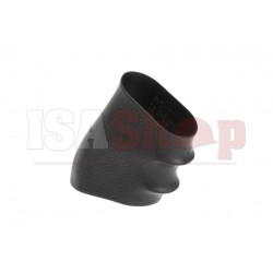 HandALL Full Size Grip Sleeve Black