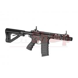 GC16 E.T.U. Wild Hog 7 Inch S-AEG