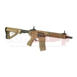 CM16 E.T.U. SRL S-AEG
