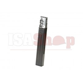 MP40 Legacy Edition 2 Joule 40rds Magazine