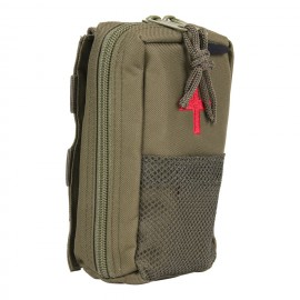 Molle IFAK Pouch OD