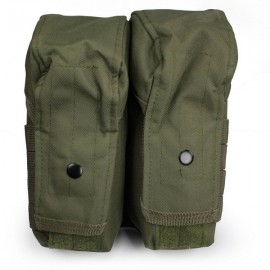 Molle Pouch Utility Big OD