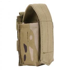 Molle Grenade Pouch Multicam