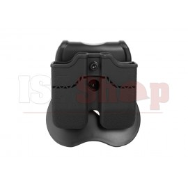 Double Mag Pouch for M1911 / P220