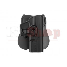 Paddle Holster for WE17 / KJW17