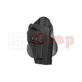 Paddle Holster for WE P226 / KJW P226