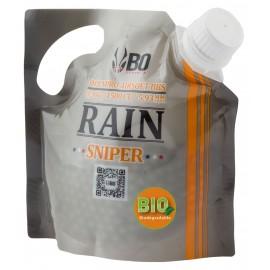 BO RAIN Sniper 0,36g Bio BB