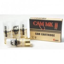 APS CAM MKII Cartridge Pack (4pcs)