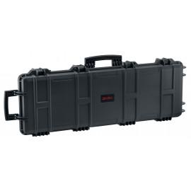 NP Large Hard Case (PnP Foam) - Grey