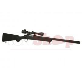 BAR-10 G-Spec Sniper Rifle Set