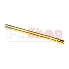 6.04 Crazy Jet Barrel for GBB Pistol 138mm