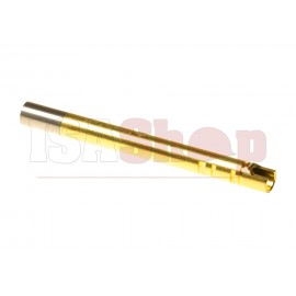 6.04 Crazy Jet Barrel for GBB Pistol 117mm