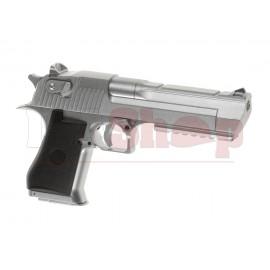 .50 AE AEP Silver