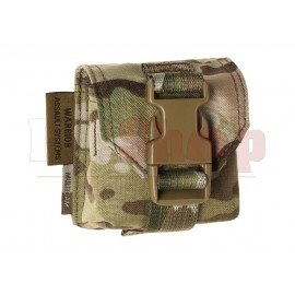 Single Frag Grenade Pouch Gen2 Multicam
