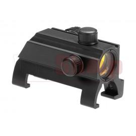 MP5 Red Dot Black