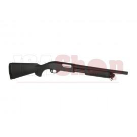 CA870 Police Shotgun