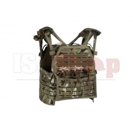 Reaper Plate Carrier ATP/Multicam