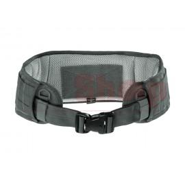 PLB Belt Wolf Grey