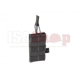 5.56 Single Direct Action Mag Pouch Wolf Grey