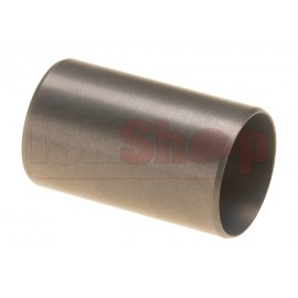 Nineball TM AEP Full Cylinder
