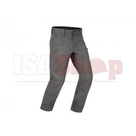 Enforcer Flex Pants Solid Rock