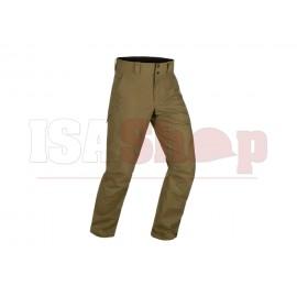 Defiant Pants Swamp