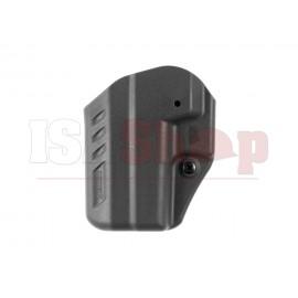 ARC IWB Holster for Glock 43