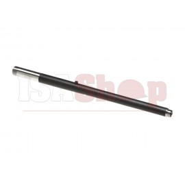 S1 Striker Carbon & Steel Outer Barrel Long