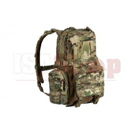 Large Helmet Cargo Pack 28L Multicam