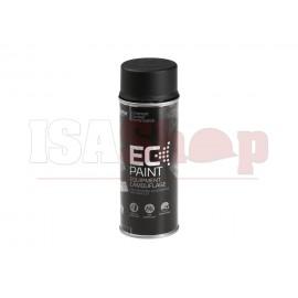 EC NIR Paint Black