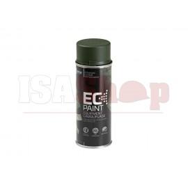 EC NIR Paint Forest