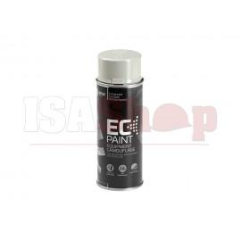 EC NIR Paint Grey