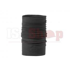 Garm Thermal Neck Gaiter FR Black