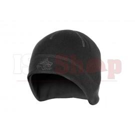 Garm Low-Cut Fleece Beanie FR Black