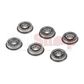 9mm Bearing Set