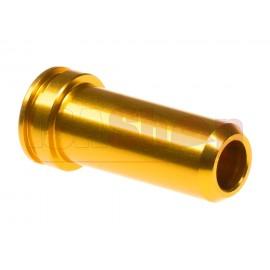 P90 Aluminum Air Seal Nozzle