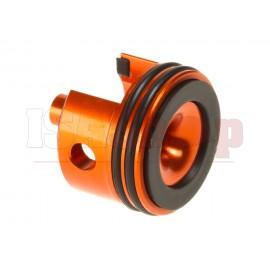 Aluminum Silent Cylinder Head V2