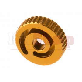 Hop Adjustment Wheel for M1911 / Hi-Capa / P226 Gas Pistol