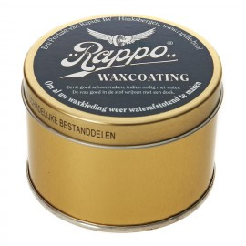 Waxcoating 150ml