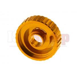 Hop Adjustment Wheel for WE / Marui / VFC / KJW Gas Pistol