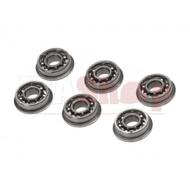 8mm Ball Bearing