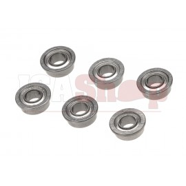 6mm Ball Bearing