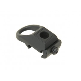 Universal Sling Attachment w/ QD Sling Point