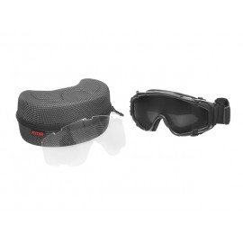 Goggle Mod.2 Build In Anti Fog Fan