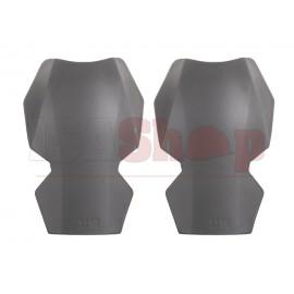 ENDO.K Internal Knee Pads