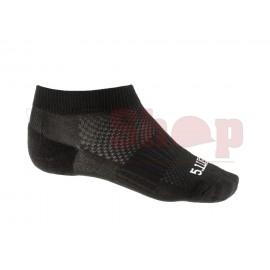 PT Ankle Sock 3-Pack