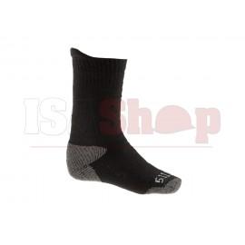 Cold Weather Crew Socks