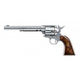 Western Cowboy 8Inch Co2