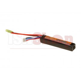 Lipo 11.1V 1000mAh 20C Stick Type