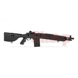 M14 DMR Black